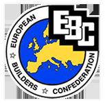 EUBuilders